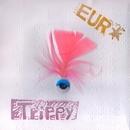 Trippy EURO/木歌