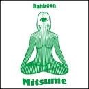 Mitsume/Bahboon