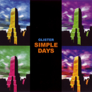SIMPLE DAYS/Glister