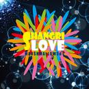 SHANGRI LOVE/マシュマロ3d+