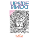 Upside down/BARIKAN