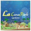 LaLa Lunapark (Remasterd)/Caro kissa