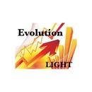 Evolution/LIGHT