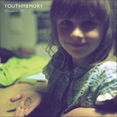 Dreamin'EP/Youthmemory