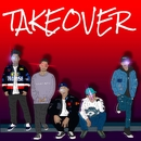 TAKE OVER/TAKE OVER RECORDS