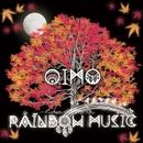 OIMO/RAINBOW MUSIC