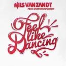 Feel Like Dancing [feat. Sharon Doorson]/Nils van Zandt