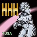 HHH/TUSA