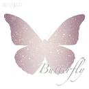 Butterfly/DOLCENOTE