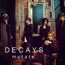mutate/DECAYS