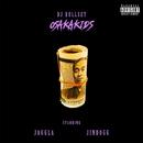 Osaka Kids (feat. JAGGLA & JIN DOGG)/DJ BULLSET