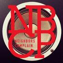 NBCP/NEIGHBORS COMPLAIN