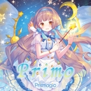 Primo/Prismagic