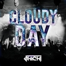cloudy day/SHACHI