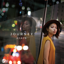 JOURNEY/AYACA