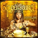 GOLDEN SOURCE/COMA-CHI
