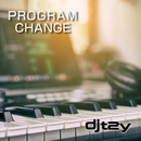 PROGRAM CHANGE/DJ T2Y