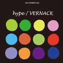 hype/VERNACK