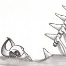 砂上の追憶/YowgRetO