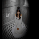 White lie (Acoustic ver.)/Mis.At