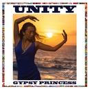 UNITY/GYPSY PRINCESS