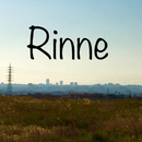 Rinne (feat. 島田アキヒロ)/masa