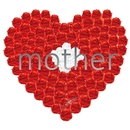 mother/According Sound