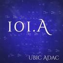 101.A/Ubic Adac