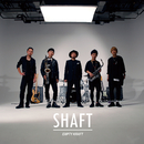SHAFT/EMPTY KRAFT