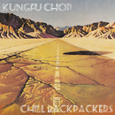 Chill Backpackers/Kungfuchop