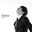 Echoes/辻 早紀