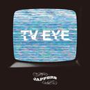 TV EYE/JAPPERS