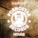 SAMPLING HOUSE/Various Artists