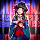 ALCATRAZ/-MASA Works DESIGN-