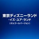 東京ディズニーランド・イズ・ユア・ランド (オルゴールバージョン)/浜崎 vs 浜崎
