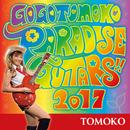 PARADISE GUITARS!!/TOMOKO