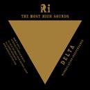 Delta/Reggaelation Independance
