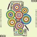 Fever/Reggaelation Independance