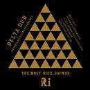Delta Dub/Reggaelation Independance