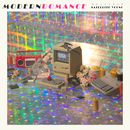 Modern Romance/Satellite Young