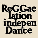 Chichi ~song for father~/Reggaelation Independance