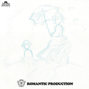 FORCE/ROMANTIC PRODUCTION