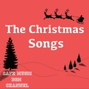 The Christmas Songs/Cafe Music BGM channel
