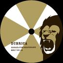 DUBRICA/Reggaelation Independance