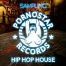 SAMPLING HIP HOP HOUSE/Various Artists