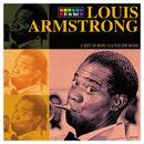 オール・ザ・ベスト ルイ・アームストロング/LOUIS ARMSTRONG