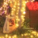 クリスマスタイム/NOXAH
