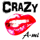 CRAZY/A-mi
