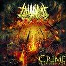 CRIME/illuminati