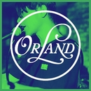 In Your Eyes (feat. 城戸あき子)/Orland